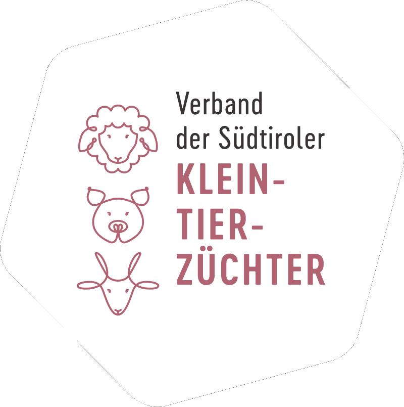 Verband der Südtiroler Kleintierzüchter