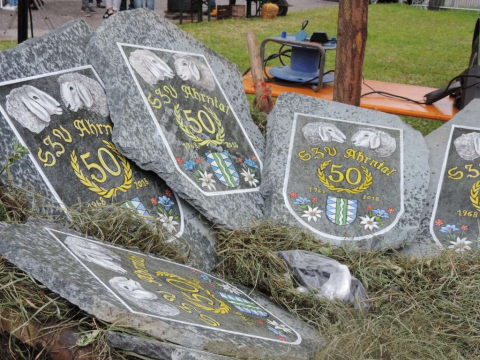 50-Jahr-Jubiläum-des-SZV-Ahrntal-2