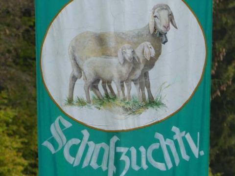 65-jähriges-Jubiläum-des-SZV-Ulten-18
